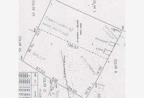 Foto de terreno comercial en venta en  , real del nogalar, torreón, coahuila de zaragoza, 6212930 No. 01