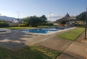 Foto de departamento en renta en real del palmar , llano largo, acapulco de juárez, guerrero, 20125413 No. 01