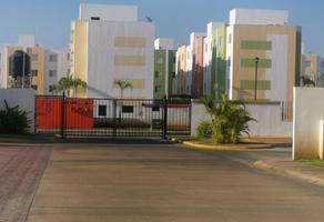 Foto de departamento en renta en real del palmar , llano largo, acapulco de juárez, guerrero, 0 No. 01
