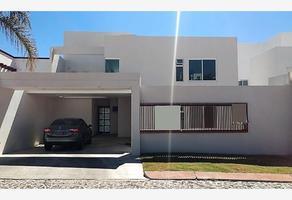 Foto de casa en venta en real del pedregal 24, balcones de vista real, corregidora, querétaro, 6340626 No. 01