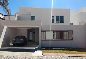 Foto de casa en venta en real del pedregal 24, vista real y country club, corregidora, querétaro, 0 No. 01