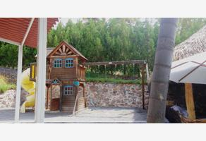 Foto de casa en venta en real del pedregal 40, balcones de vista real, corregidora, querétaro, 6349178 No. 01