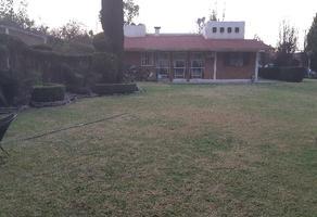 Foto de casa en renta en real del potosi 100, del real, san luis potosí, san luis potosí, 17653368 No. 01