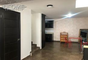 Foto de casa en venta en  , real del prado, durango, durango, 0 No. 01