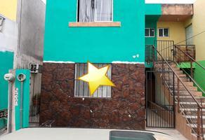 Foto de departamento en venta en real del prado poniente , los prados, altamira, tamaulipas, 0 No. 01