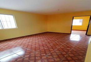 Foto de departamento en venta en real del prados poniente , altamira centro, altamira, tamaulipas, 0 No. 01