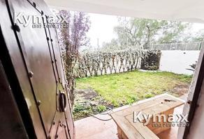 Foto de casa en venta en real del puente , lomas de la hacienda, atizapán de zaragoza, méxico, 0 No. 01