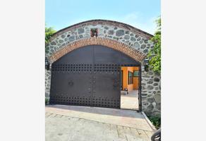 Foto de casa en venta en real del puente , real del puente, xochitepec, morelos, 0 No. 01