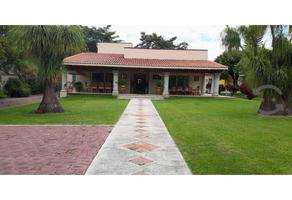 Foto de casa en venta en  , real del puente, xochitepec, morelos, 18099598 No. 01