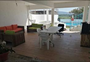Foto de casa en venta en  , real del puente, xochitepec, morelos, 18736222 No. 01