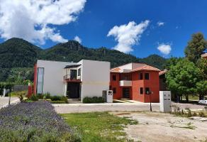 Foto de casa en venta en real del santuario , el santuario, san cristóbal de las casas, chiapas, 14296158 No. 03