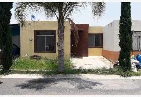 Foto de casa en venta en real del sol 0, las víboras (fraccionamiento valle de las flores), tlajomulco de zúñiga, jalisco, 11518235 No. 01