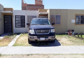 Foto de casa en venta en real del sol 0, real del sol, tlajomulco de zúñiga, jalisco, 6344931 No. 01