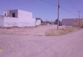 Foto de terreno habitacional en venta en  , real del sol, cajeme, sonora, 0 No. 01