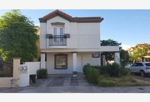 Foto de casa en renta en  , real del sol, mexicali, baja california, 0 No. 01