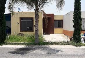 Foto de casa en venta en real del sol , real del sol, tlajomulco de zúñiga, jalisco, 0 No. 01