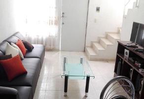 Foto de casa en venta en  , real del sol, tecámac, méxico, 12831173 No. 01