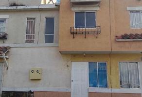 Foto de casa en venta en  , real del sol, tecámac, méxico, 12831178 No. 01