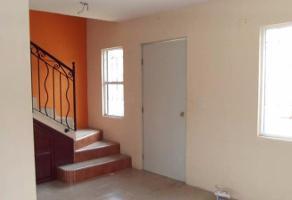Foto de casa en venta en  , real del sol, tecámac, méxico, 12831188 No. 01