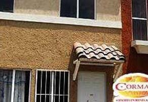 Foto de casa en venta en  , real del sol, tecámac, méxico, 0 No. 01