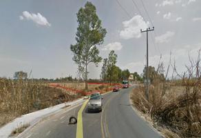 Foto de terreno habitacional en venta en  , real del sol, tlajomulco de zúñiga, jalisco, 10540502 No. 01