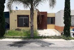 Foto de casa en venta en  , real del sol, tlajomulco de zúñiga, jalisco, 11496899 No. 01