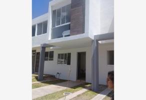 Foto de casa en venta en  , real del sol, tlajomulco de zúñiga, jalisco, 0 No. 01