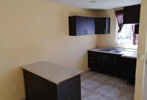 Foto de casa en venta en  , real del sol, tlajomulco de zúñiga, jalisco, 13805764 No. 01
