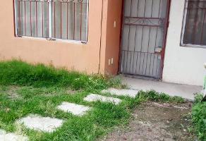Foto de casa en venta en  , real del sol, tlajomulco de zúñiga, jalisco, 6475301 No. 01