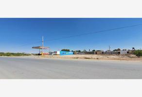Foto de terreno comercial en venta en  , real del sol, torreón, coahuila de zaragoza, 14442514 No. 01