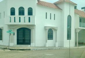 Foto de casa en renta en  , real del sur, centro, tabasco, 12145968 No. 01