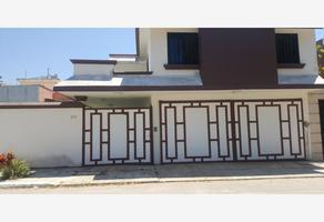 Foto de casa en renta en real del sur , real del sur, centro, tabasco, 7216651 No. 01