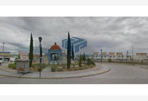 Foto de casa en venta en real del valle 00, chimalpa, acolman, méxico, 0 No. 01