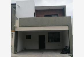 Foto de casa en renta en real del valle 1, real del valle 1 sector, santa catarina, nuevo león, 0 No. 01