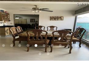 Foto de casa en venta en  , real del valle 1 sector, santa catarina, nuevo león, 19474290 No. 01
