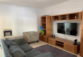 Foto de casa en renta en  , real del valle 1 sector, santa catarina, nuevo león, 21673961 No. 01