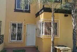 Foto de casa en venta en real del valle 18, ojuelos de jalisco, ojuelos de jalisco, jalisco, 13717773 No. 01
