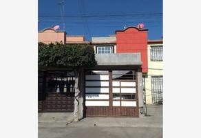 Foto de casa en venta en  , real del valle 1a seccion, acolman, méxico, 0 No. 01