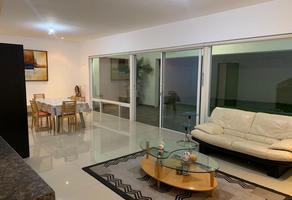Foto de casa en venta en  , real del valle 2 sector, santa catarina, nuevo león, 13748761 No. 01