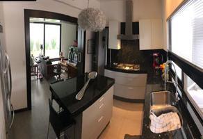 Foto de casa en venta en  , real del valle 2 sector, santa catarina, nuevo león, 13898475 No. 01