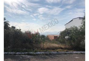 Foto de terreno habitacional en venta en real del valle 34, vista real y country club, corregidora, querétaro, 9017667 No. 01