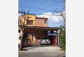 Foto de casa en venta en real del valle 66350, real del valle 1 sector, santa catarina, nuevo león, 0 No. 01