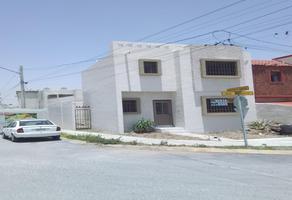 Foto de casa en venta en real del valle 744, real del valle 1 sector, santa catarina, nuevo león, 0 No. 01