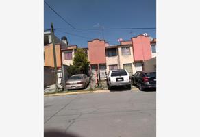 Foto de departamento en venta en real del valle acolman nd, san agustín acolman de nezahualcoyotl, acolman, méxico, 17161530 No. 01