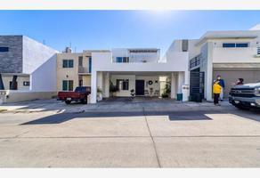Foto de casa en venta en real del valle coto 10 5132, real del valle, mazatlán, sinaloa, 0 No. 01