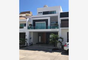 Foto de casa en venta en real del valle coto 15 , real del valle, mazatlán, sinaloa, 19403389 No. 01