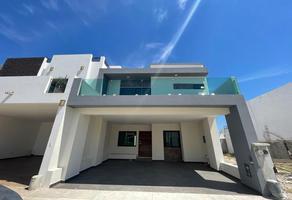 Foto de casa en venta en real del valle coto 15 , real del valle, mazatlán, sinaloa, 0 No. 01