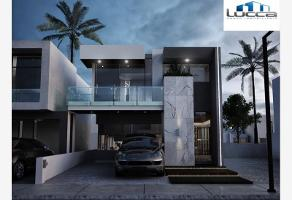 Foto de casa en venta en  , real del valle, mazatlán, sinaloa, 11451138 No. 01