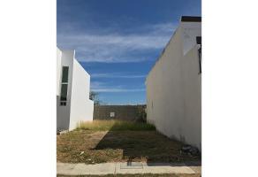 Foto de terreno habitacional en venta en  , real del valle, mazatlán, sinaloa, 12431072 No. 01