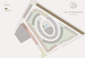 Foto de terreno habitacional en venta en  , real del valle, mazatlán, sinaloa, 13801691 No. 01